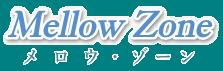 Mellow Zone